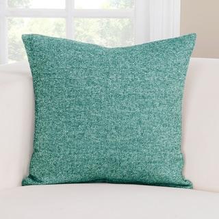 PoloGear Belmont Square Accent Pillow