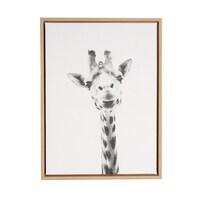 Large Framed Wall Art size extra large framed art art gallery - shop the best deals for