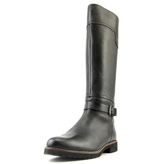 Franco Sarto Women's 'Chandler' Leather Boots