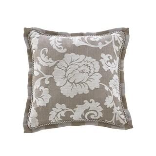 Croscill Anessa Square Pillow