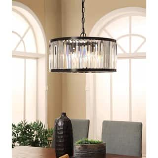 Abbyson Stella Round Crystal Chandelier|https://ak1.ostkcdn.com/images/products/13577530/P20250564.jpg?impolicy=medium