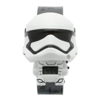 BulbBotz Star Wars Kid's Light Up Stormtrooper Watch|https://ak1.ostkcdn.com/images/products/13577686/P20253643.jpg?impolicy=medium