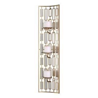 Uttermost Loire Mirrored Wall Sconce|https://ak1.ostkcdn.com/images/products/13577695/P20253719.jpg?impolicy=medium