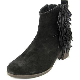 Matisse Women's 'Cloey' Regular Suede Boots