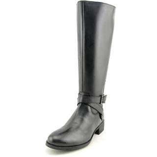 Matisse Women's 'Destry Wide Calf' Leather Boots