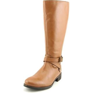 Matisse Women's 'Destry' Leather Boots