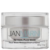 Jan Marini 1.2-ounce Retinol Plus Mask