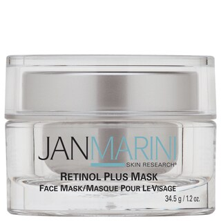 Jan Marini 1.2-ounce Retinol Plus Mask