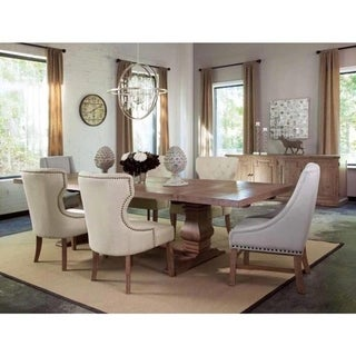 Romagna 7-piece Dining Set