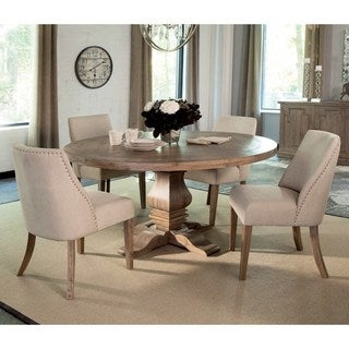 Contemporary Dining Room Sets Shop The Best Deals For Apr 2017