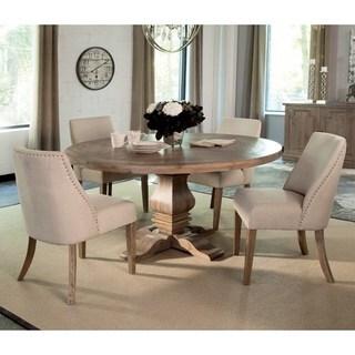 Romagna Bellisimo 5-piece Dining Set