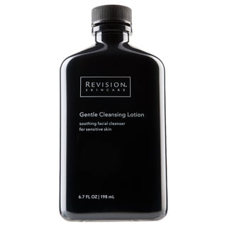 Revision 6.7-ounce Gentle Cleansing Lotion