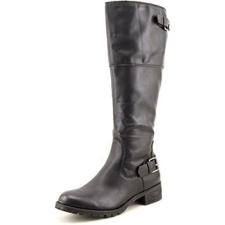 Coconuts By Matisse Women's 'Holden' Faux Leather Boots