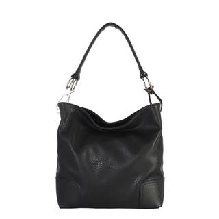 3d14c9ef607 Black Handbags