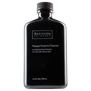 Revision Papaya Enzyme 6.7-ounce Cleanser