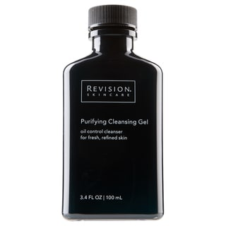 Revision Purifying 3.4-ounce Cleansing Gel