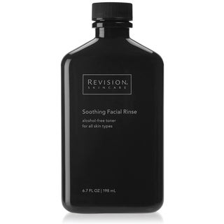 Revision Soothing 6.7-ounce Facial Rinse