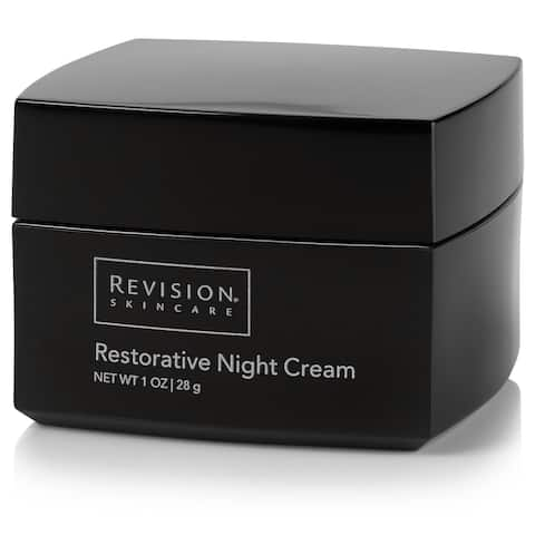 Revision 1-ounce Restorative Night Cream
