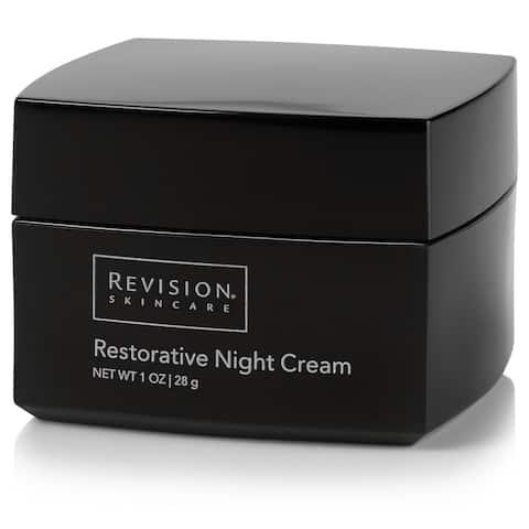 Revision 1-ounce Restorative Night Cream