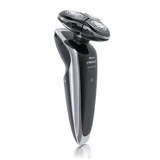 Philips Norelco 8800 Series Wet/Dry Electric Shaver