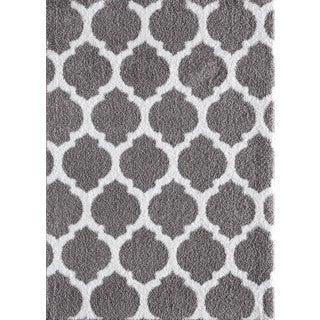 Christopher Knight Home Europa Shaelyn Rug (5' x 7')