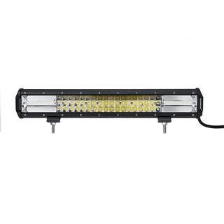 C3-Series 20-Inch 90W Straight Combo Beam LED Light Bar