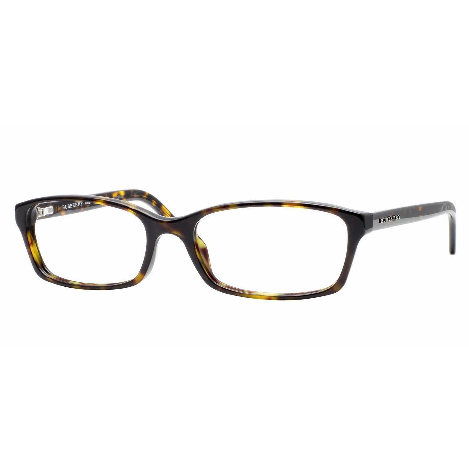 77edd1a68781 Burberry Eyeglasses