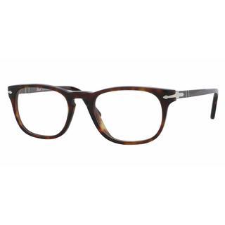 e9f876ae732 Persol Eyeglasses