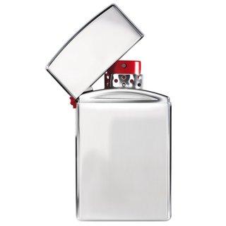 Zippo Original Men's 3.4-ounce Eau de Toilette Refillable Spray (Tester)