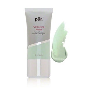 PUR Minerals Correcting Primer Redness Reducer Green