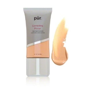 PUR Minerals Correcting Primer Dark Spot Corrector Peach