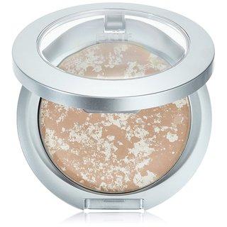 PUR Minerals Balancing Act Shine Control Powder
