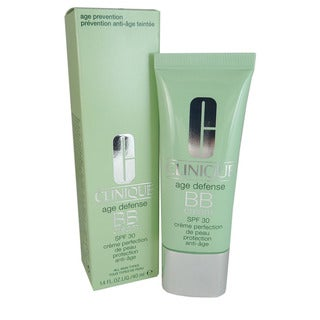 Clinique Age Defense 1.4-ounce BB Cream 02 SPF 30