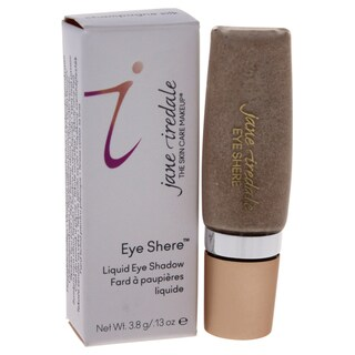 Jane Iredale Eye Shere Liquid Eye Shadow Champagne Silk