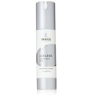 Image Skincare Ageless Total 1.7-ounce Anti-Aging Serum with SCT