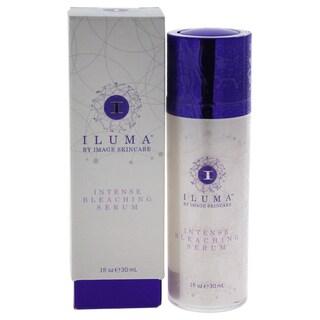 Image Skincare Intense 1-ounce Bleaching Serum