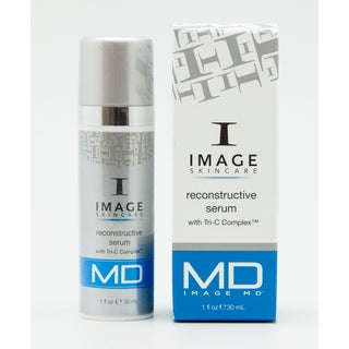 Image Skincare MD 1-ounce Reconstructive Serum