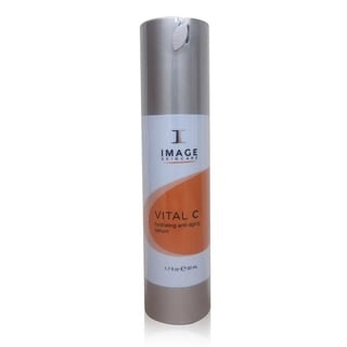 Image Skincare Vital C 1.7-ounce Hydrating Anti-Aging Serum