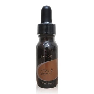 Image Skincare Vital C 0.5-ounce Hydrating ACE Serum