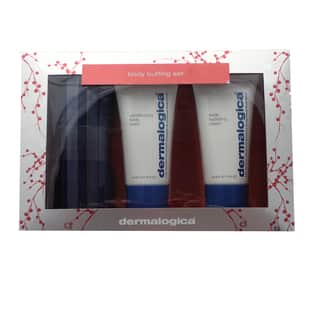 Dermalogica Body Buffing Set|https://ak1.ostkcdn.com/images/products/13615576/P20287120.jpg?impolicy=medium