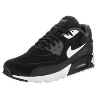 Nike Men's Air Max 90 Ultra SE Running Shoes