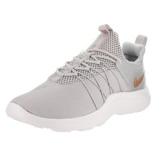 Nike Women's Darwin Faux Leather Casual Shoes
