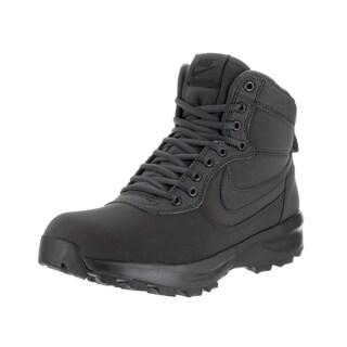 Nike Men's Manoadome Boot