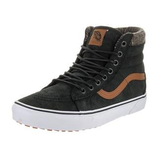 Vans Unisex Sk8-Hi MTE Skate Shoe