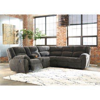 signature designashley sofas, couches & loveseats - shop the