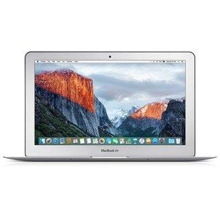 Apple Macbook Air G0RL3LL/A 11-Inch Laptop