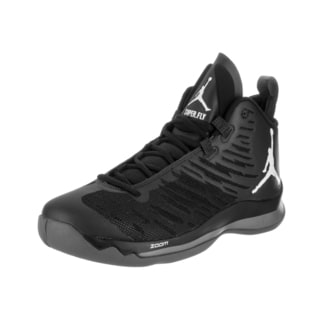 Nike Jordan Men's Jordan Super.Fly 5 Basketball Shoe