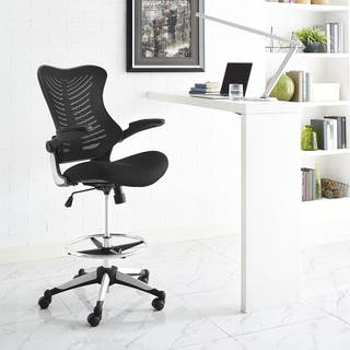 Buy Modway Office Amp Conference Room Chairs Online At