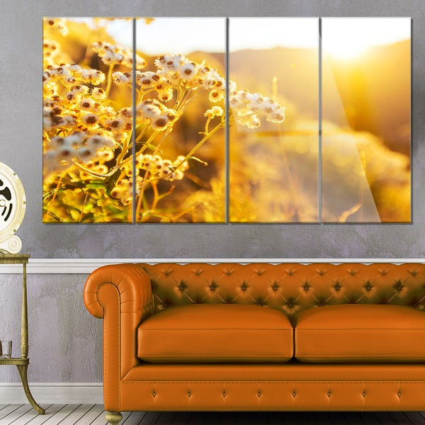Comfortable Outside Wall Art Metal Pictures Inspiration - Wall Art ...