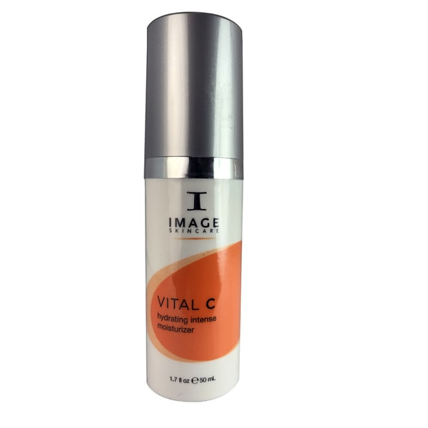 Image Skincare Vital C Hydrating Enzyme Masque 6 Ounce Skin Perfect